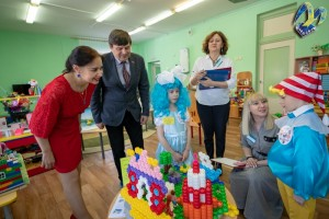 https://www.citymurmansk.ru/novosti/?newsid=15648&page=2